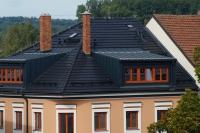 děláme střechy krásnější ...