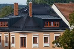 Měšťanský dům Týniště nad Orlicí